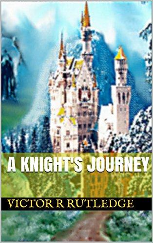 A Knight's Journey