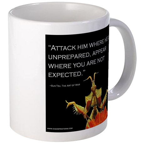 the_surprise_mantis_mugs