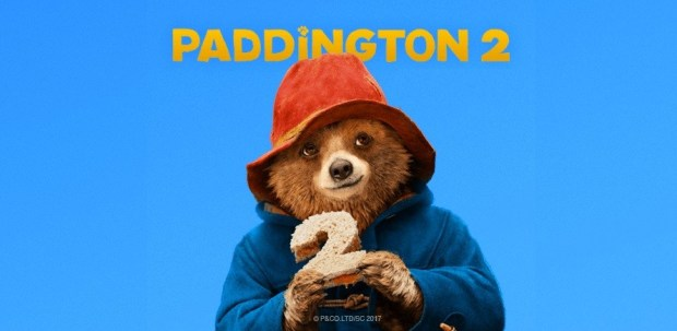paddington-2-trailer-release-date-cast